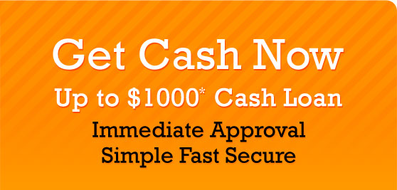 Up to $1000 Cash Loans - No Lines, No Hassles - Flexible Payment Options - We Guarantee Results - The process Takes Only Seconds